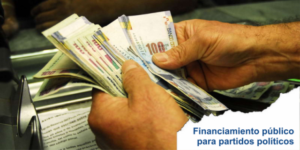 CON PRESUPUESTO OTORGADO POR LA ONPE: EN PRIMERA VUELTA PARTIDOS POLÍTICOS GASTARON MÁS DE 64 MILLONES PARA PUBLICIDAD EN RADIO Y TELEVISIÓN.