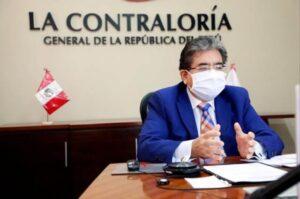 CIUDADANOS PODRÁN CONOCER LA INFORMACIÓN DEL PROCESO DE TRANSFERENCIA DE GESTIÓN.